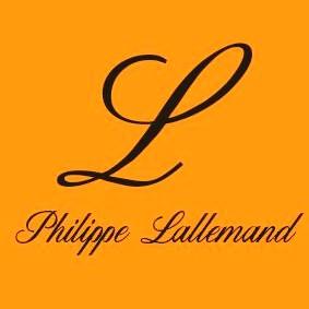 Logo de la patisserie Lallemand