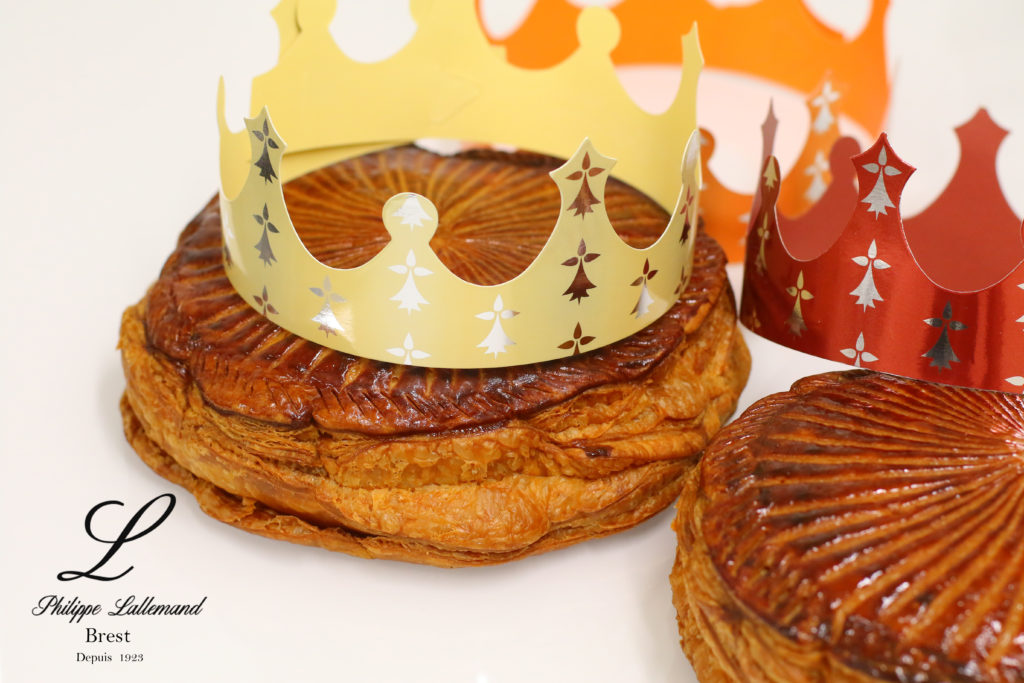 galettes 2 2019